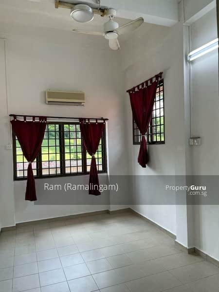 SUITABLE FOR WORKERS @ OUTRAM ROAD #129298009
