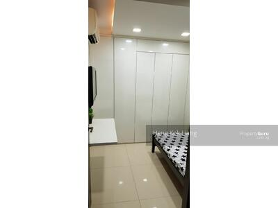 For Rent - 107 Lorong 1 Toa Payoh