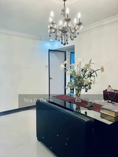 307 Serangoon Avenue 2 #128700799