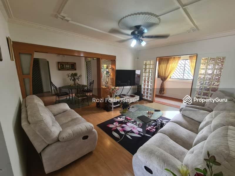 826 Jurong West Street 81 #128705219