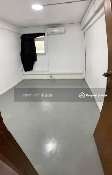 59 New Upper Changi Road #128771085