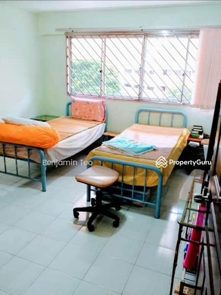 334 Serangoon Avenue 3 #128710819