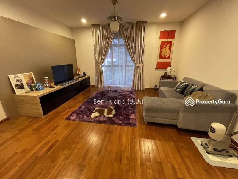 Kovan Area Modern 3.5 Storey Corner-T @ Ultra Near Kovan MRT #128711135