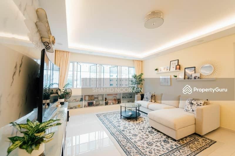 771 Pasir Ris Street 71 #128713941