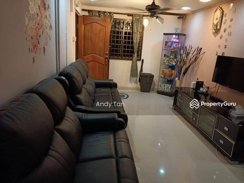 606 Ang Mo Kio Avenue 5 #128713929