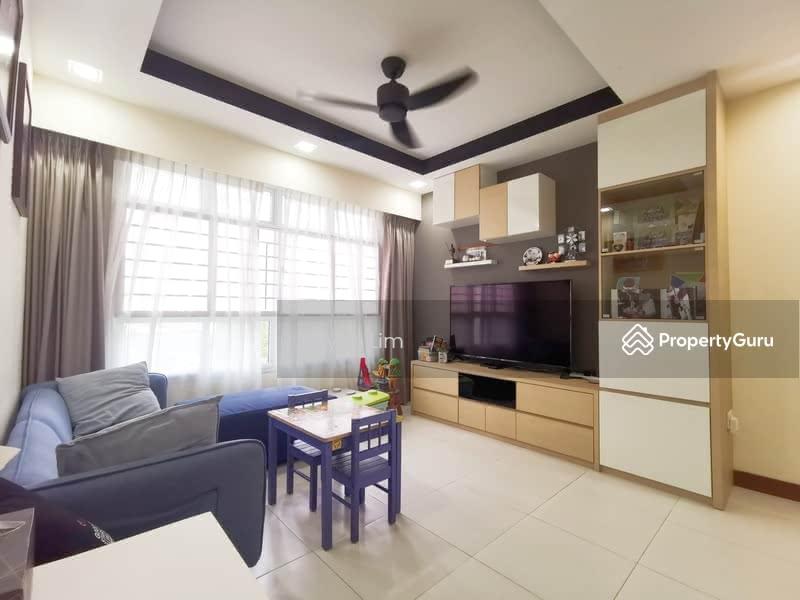 317C Yishun Avenue 9 #128714825