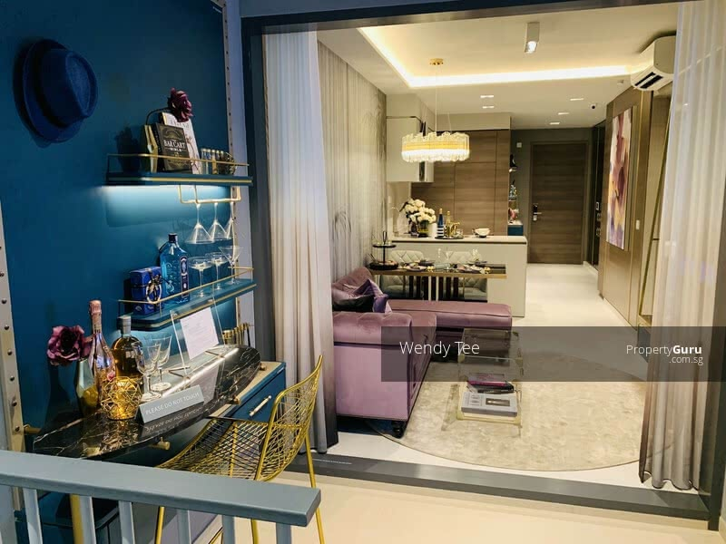 The Florence Residences #128714611