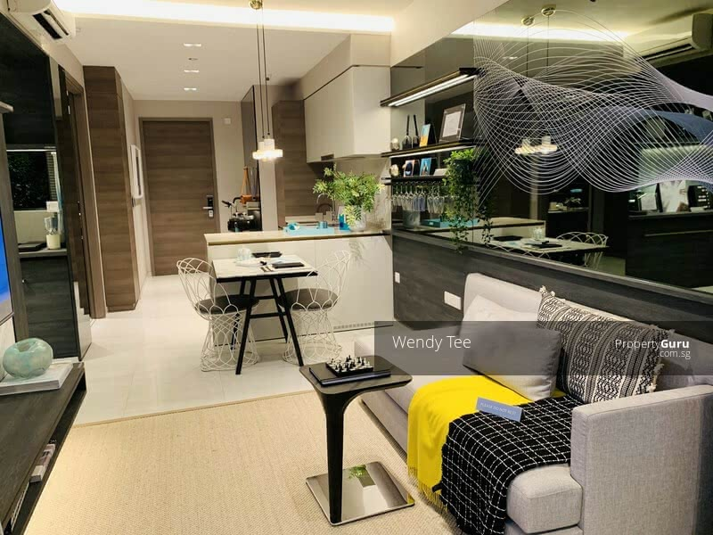 The Florence Residences #128715043