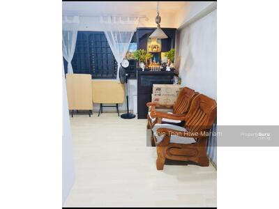 For Sale - 327 Clementi Avenue 5