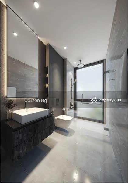 M Suites #128715179
