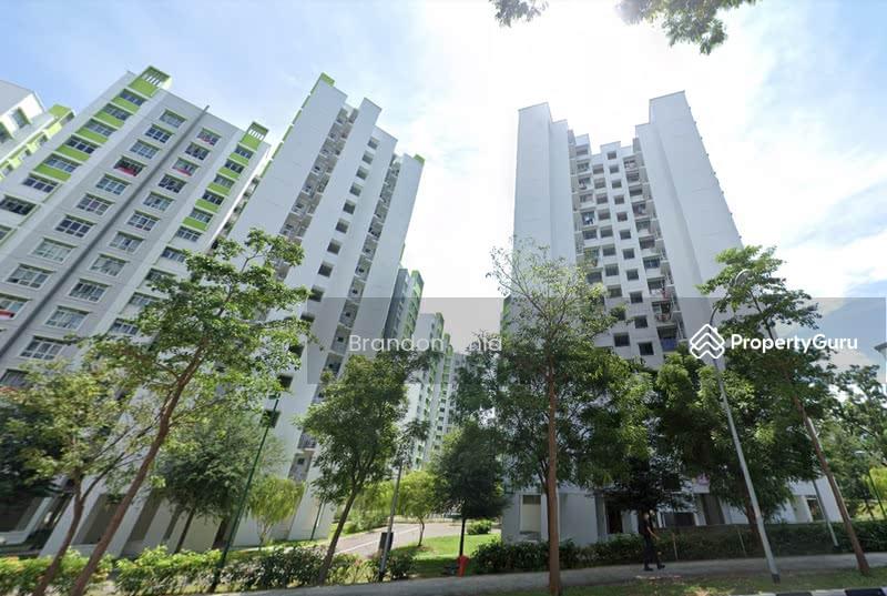 808C Chai Chee Road #128716049