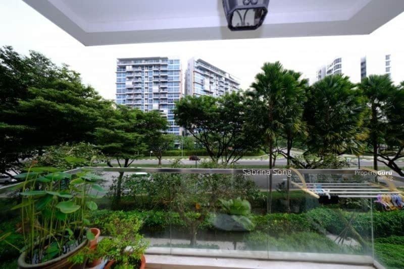 Waterview #128718371