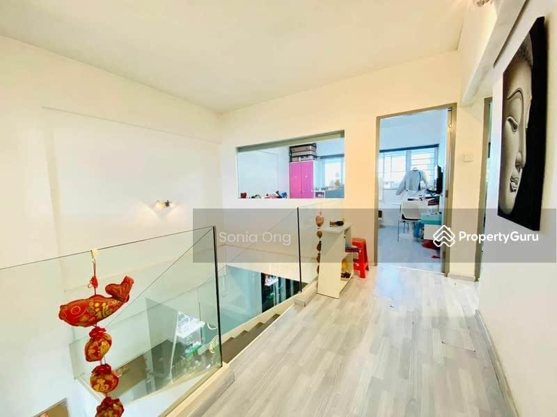 549 Jurong West Street 42 #128724245