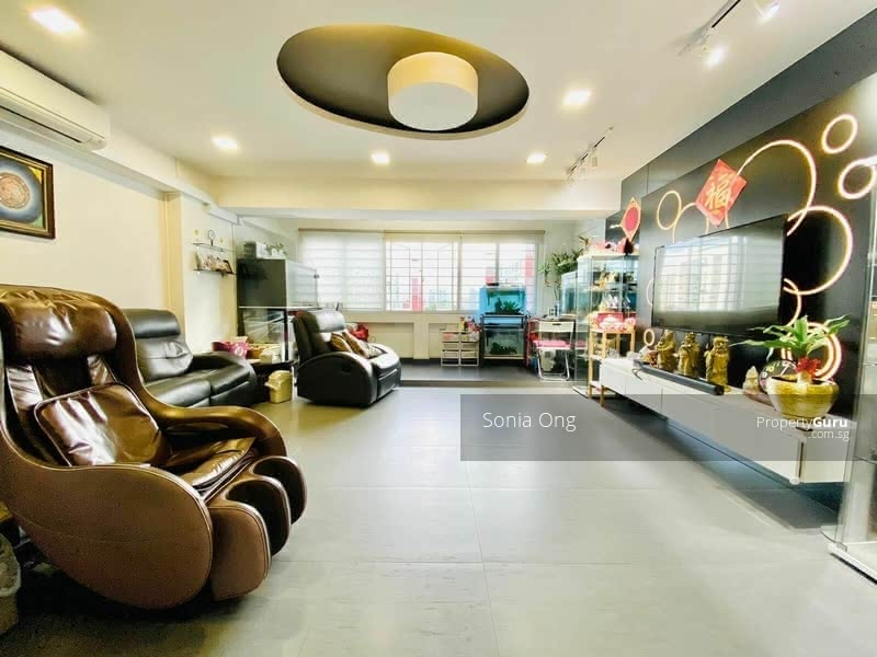 549 Jurong West Street 42 #128724257
