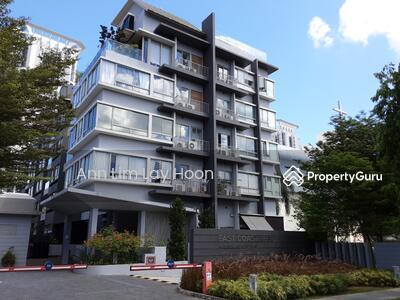 For Sale - East Coast Residences