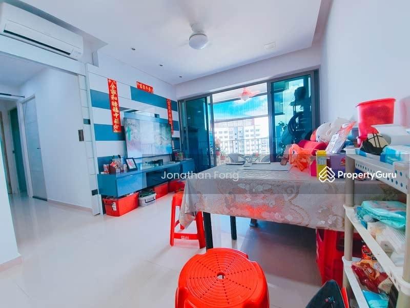 138D Yuan Ching Road #128726687