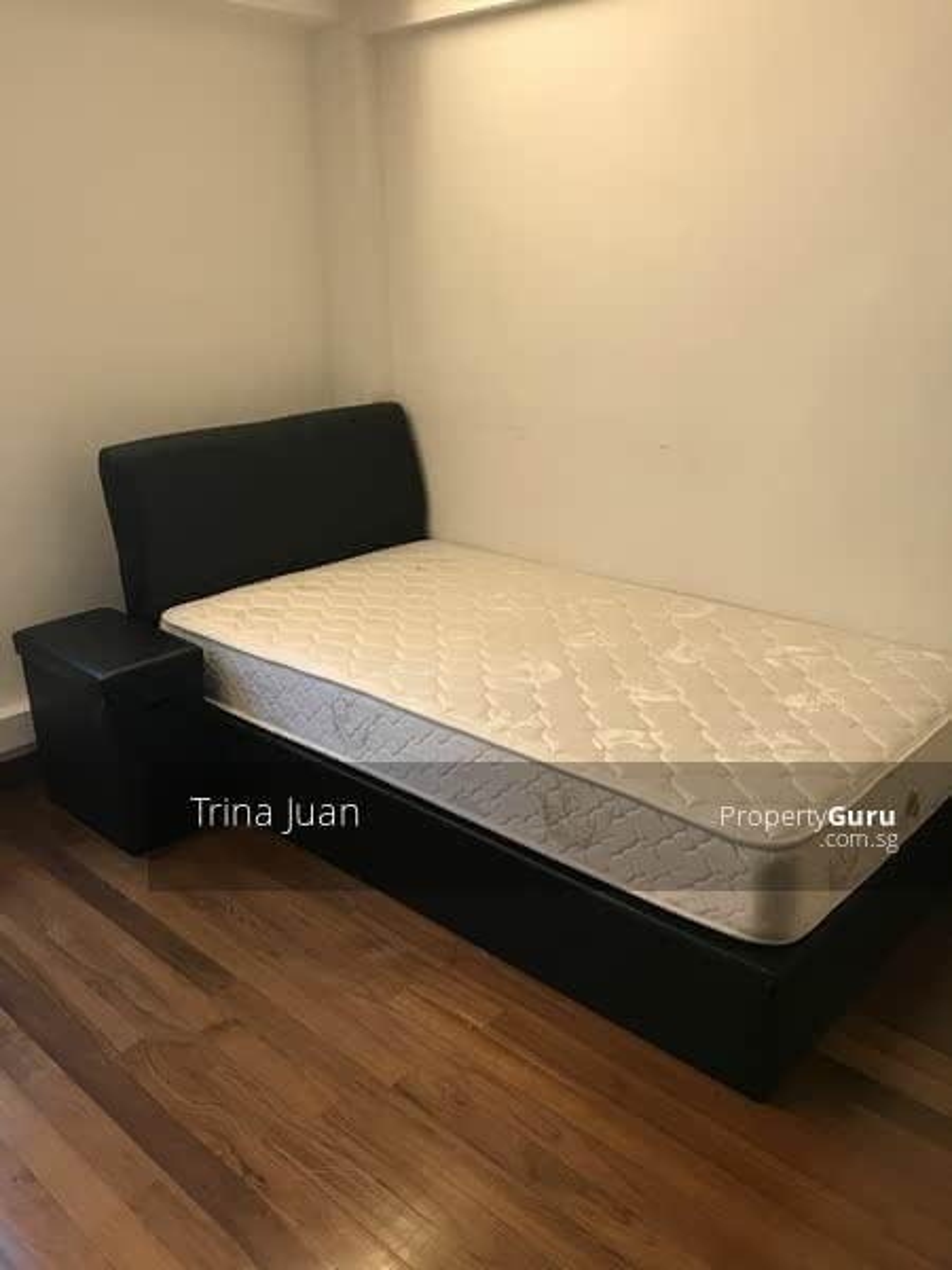 2 Tanjong Pagar Plaza #128727115