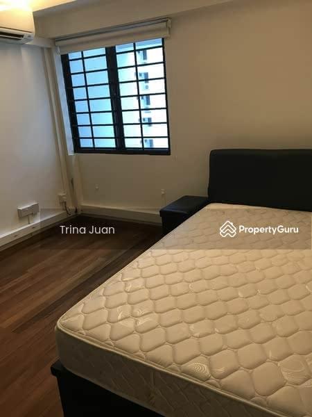 2 Tanjong Pagar Plaza #128727117