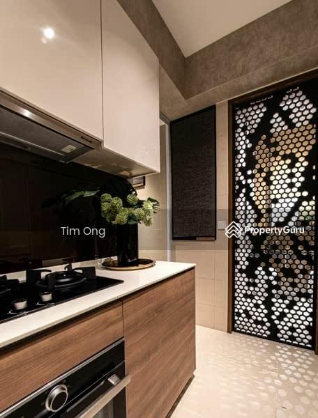 Brand New Penthouse at Queenstown Mrt #128732717