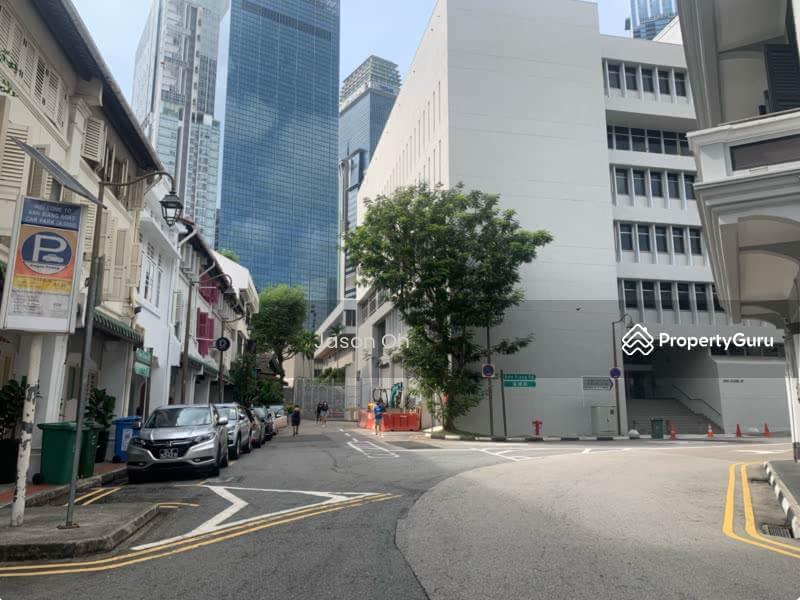 Ann Siang Road #128734517