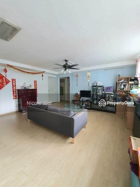 509 Hougang Avenue 10 #128766869