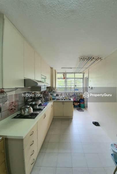 509 Hougang Avenue 10 #128766875