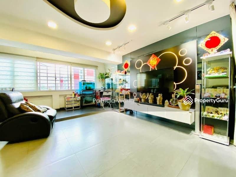 549 Jurong West Street 42 #128735261