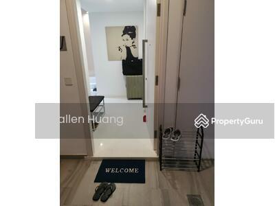 For Sale - #1 Suites (One Suites)