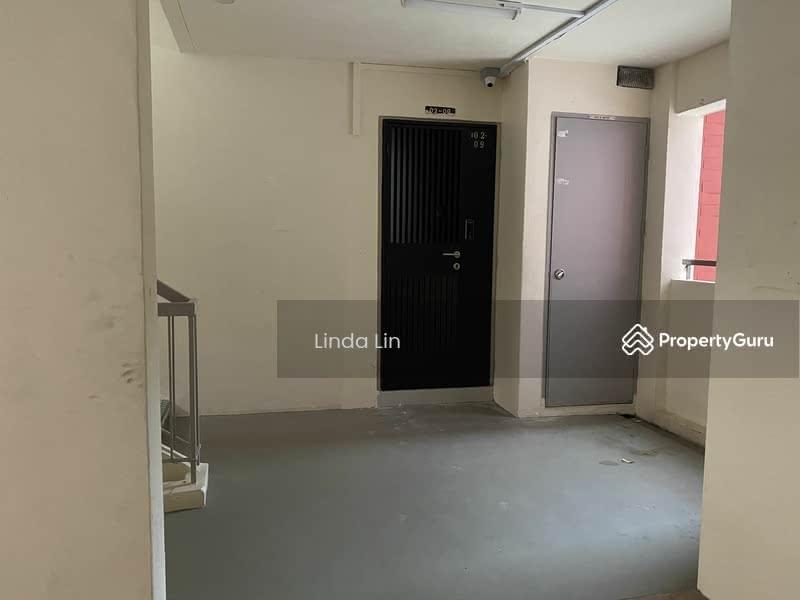 581 Pasir Ris Street 53 #128743349