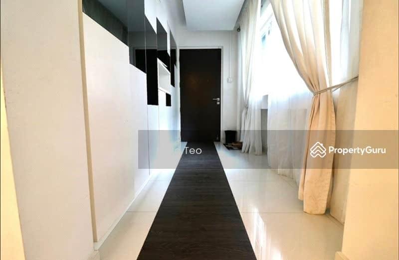 214 Pasir Ris Street 21 #128737323