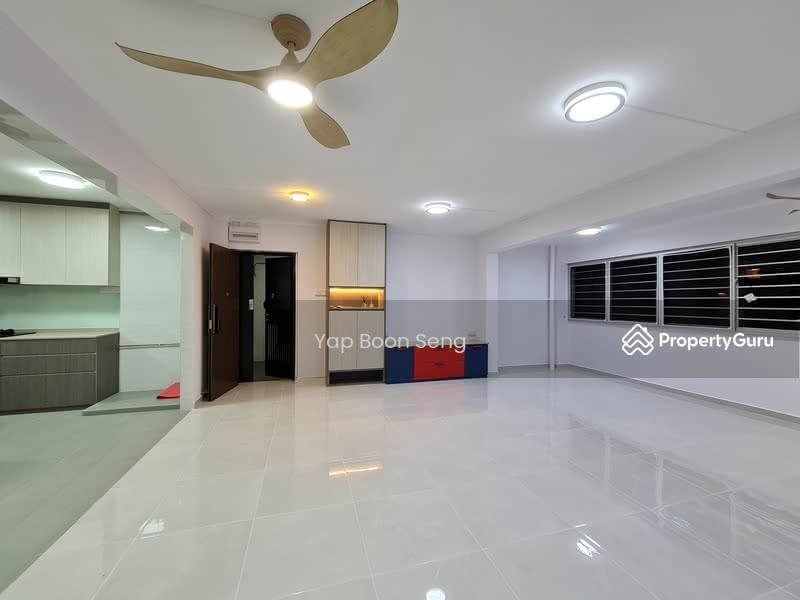 581 Pasir Ris Street 53 #128745221