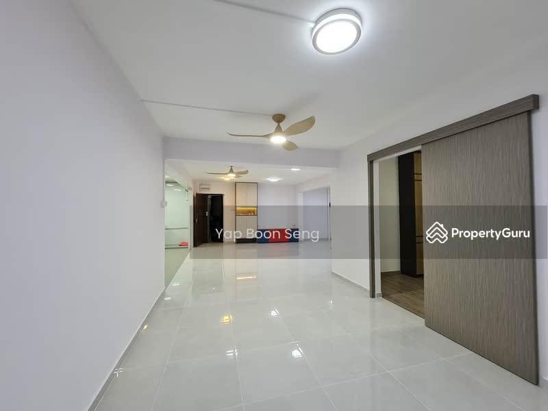 581 Pasir Ris Street 53 #128745223