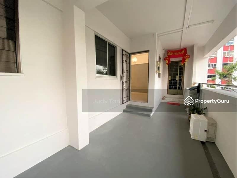 250 Hougang Avenue 3 #128749673