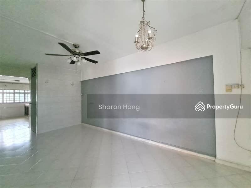 250 Hougang Avenue 3 #128746513