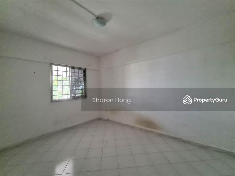 250 Hougang Avenue 3 #128746515