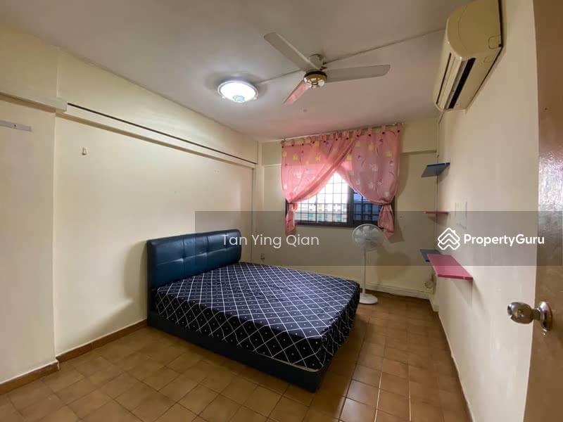 635 Yishun Street 61 #128738687