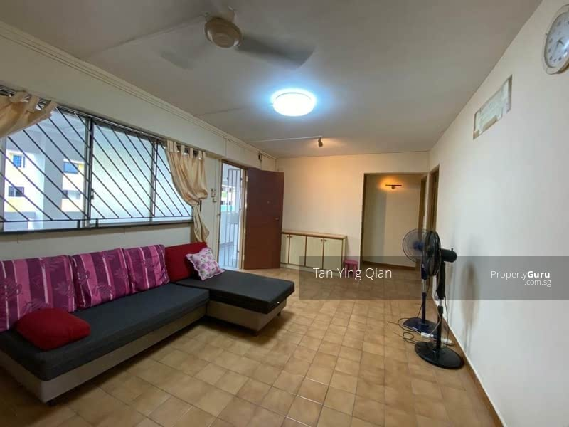 635 Yishun Street 61 #128738697