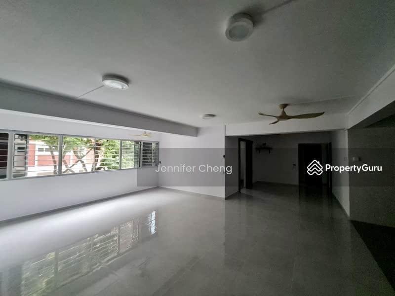 581 Pasir Ris Street 53 #128744891