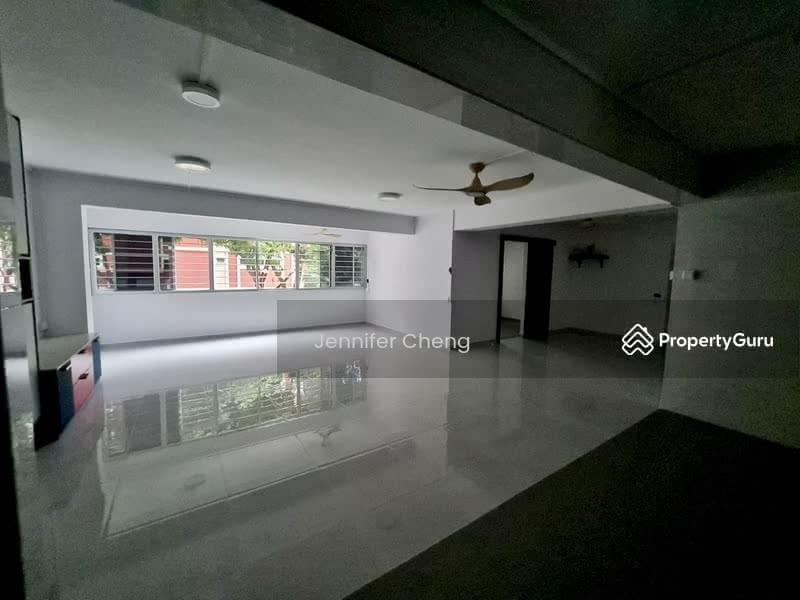 581 Pasir Ris Street 53 #128744893