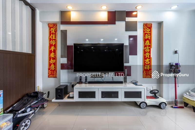 274B Jurong West Street 25 #128739787