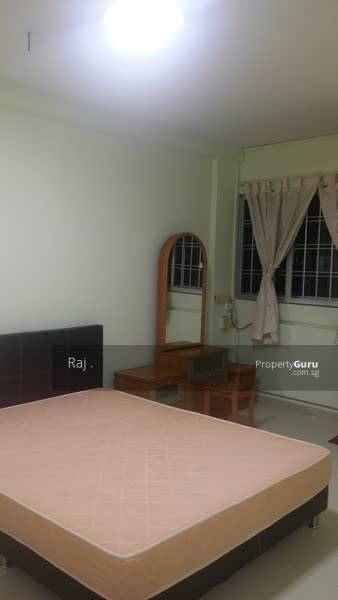 894A Tampines Street 81 #128740187