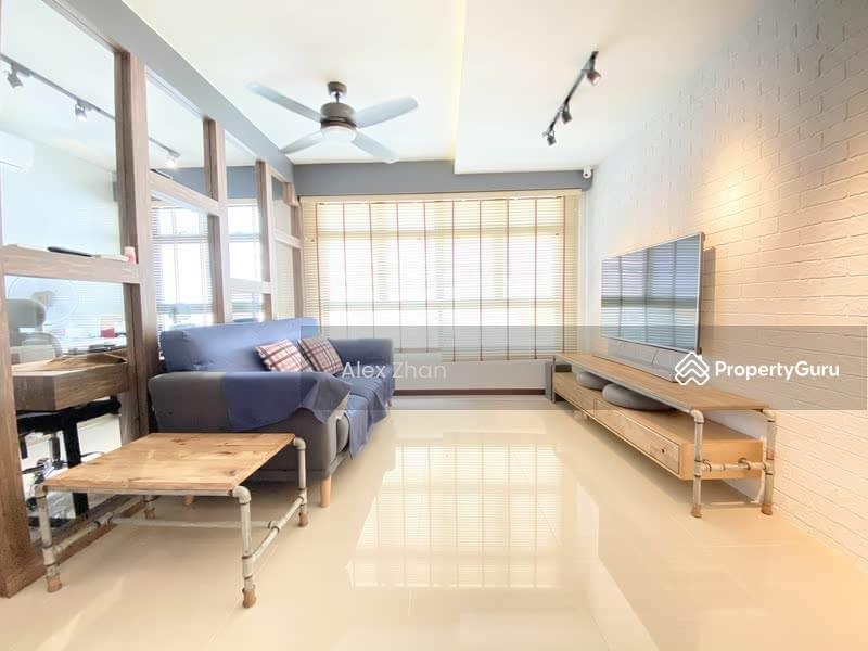 506A Yishun Avenue 4 #128741639