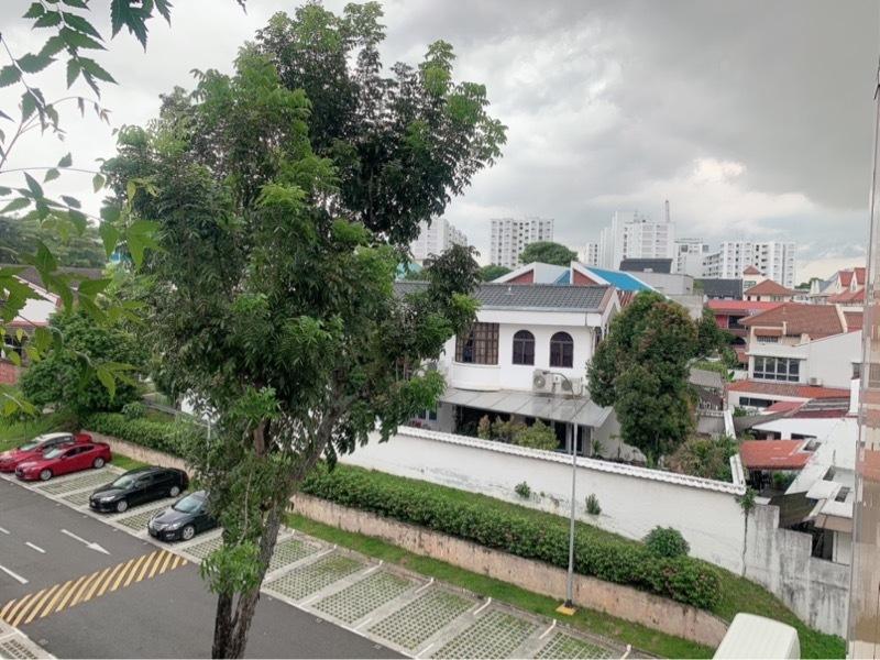 250 Hougang Avenue 3 #128743251