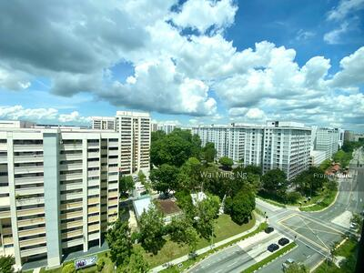 For Sale - 932B Hougang Avenue 9