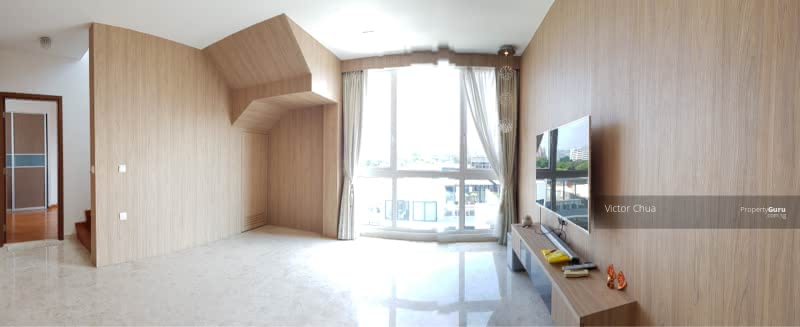 Sunny Lodge #128743335