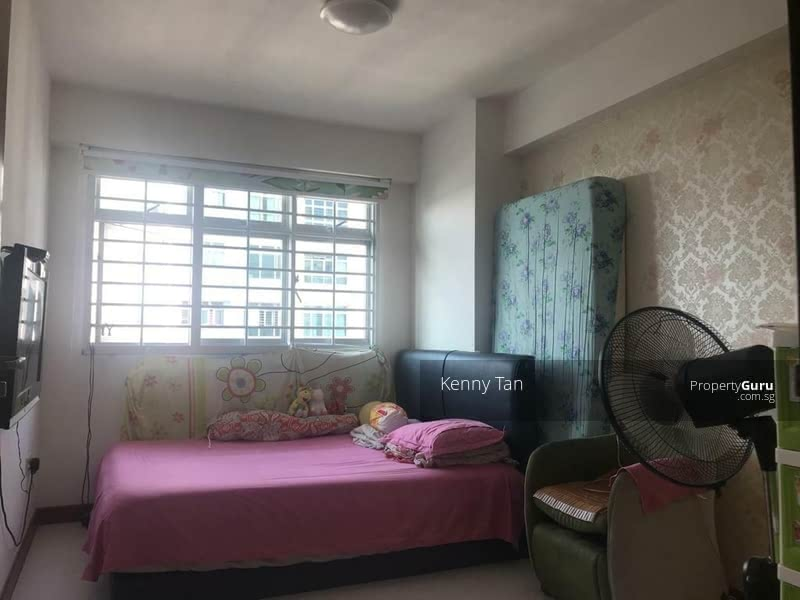 463B Sembawang Drive #128745359