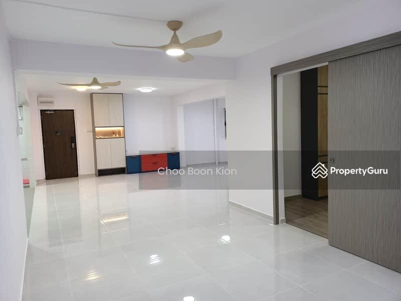 581 Pasir Ris Street 53 #128745401