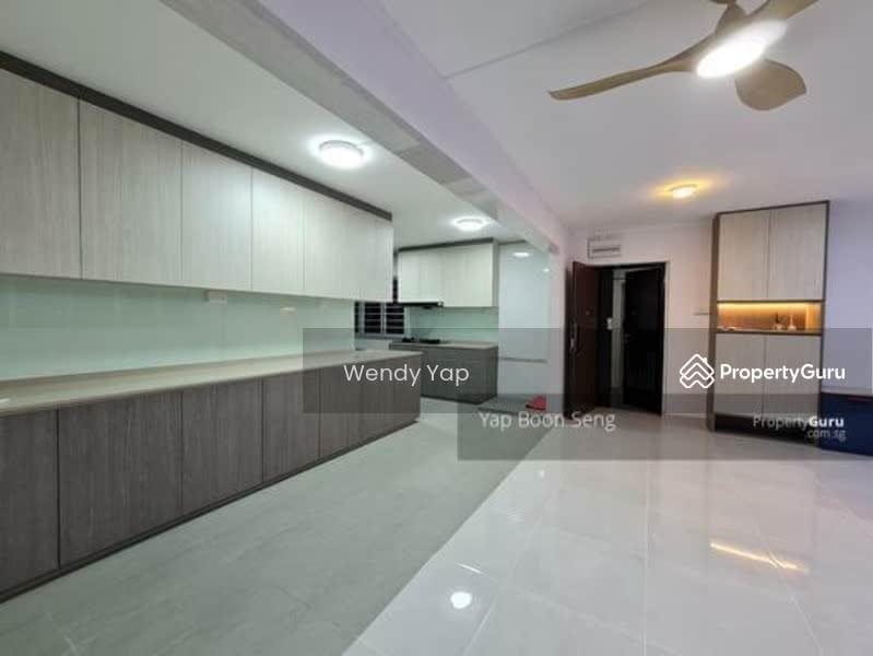 581 Pasir Ris Street 53 #128745975