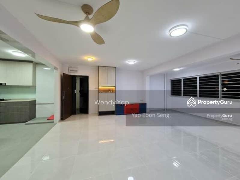 581 Pasir Ris Street 53 #128745977