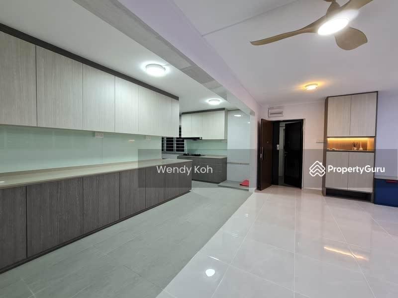 581 Pasir Ris Street 53 #128746405